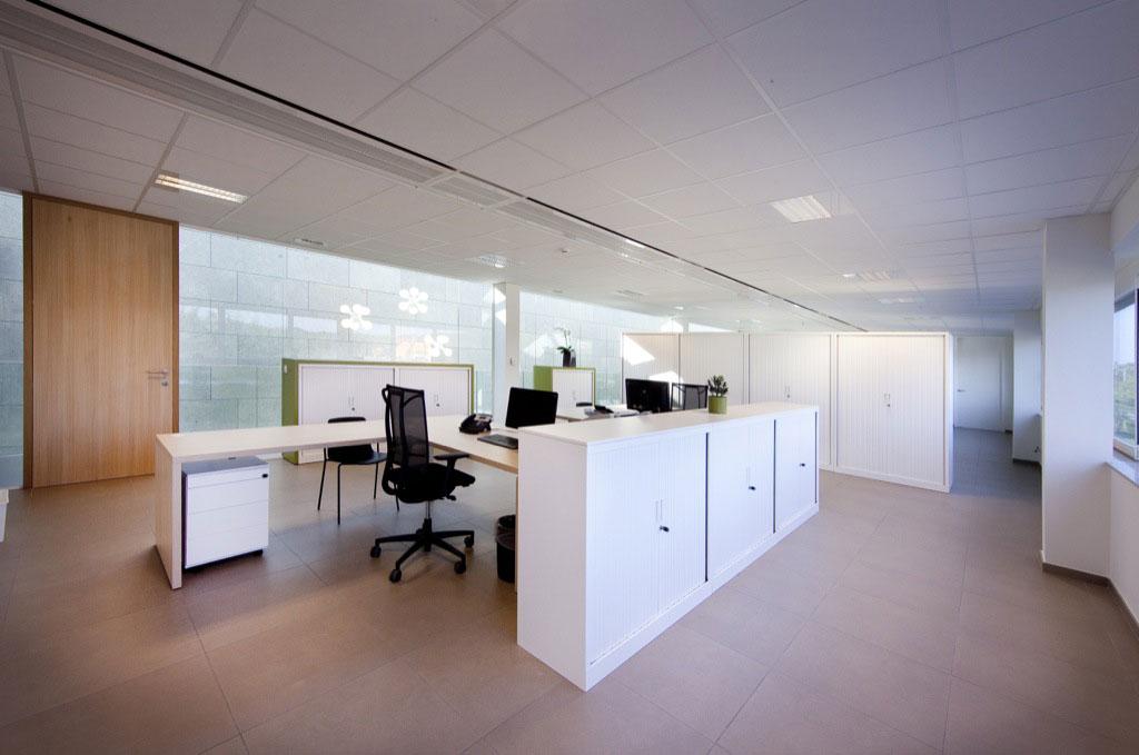 Bouwbedrijf Nys-Driesen