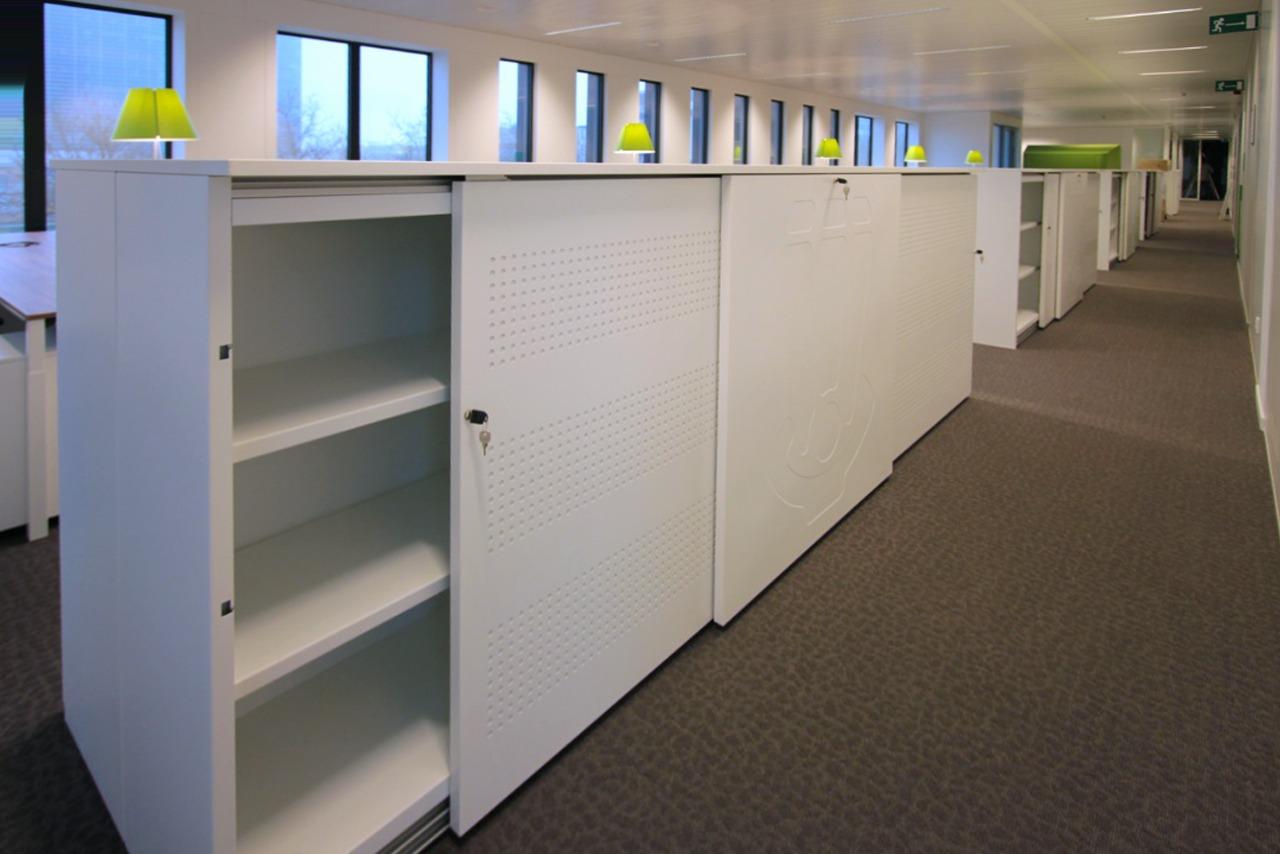 Facilicom Facility Solutions