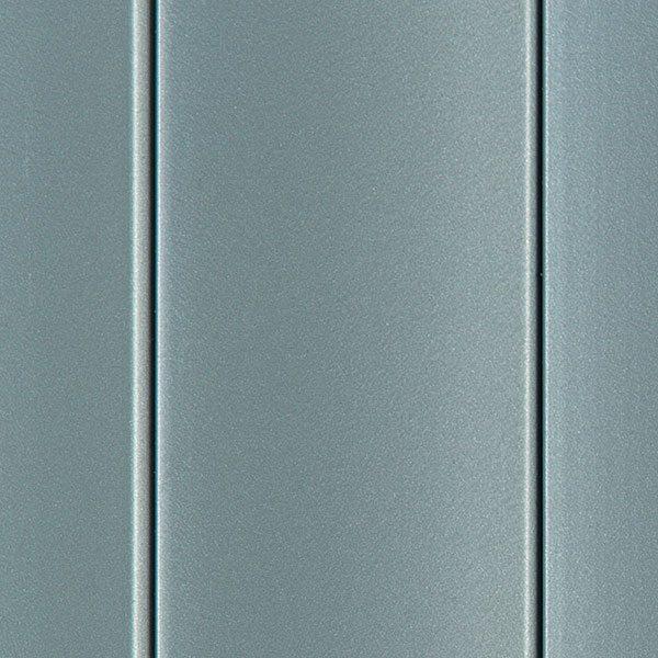 SE16 - aluminium (AL)