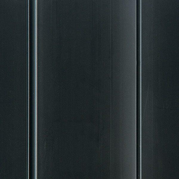 SE16 - zwart (ZW)