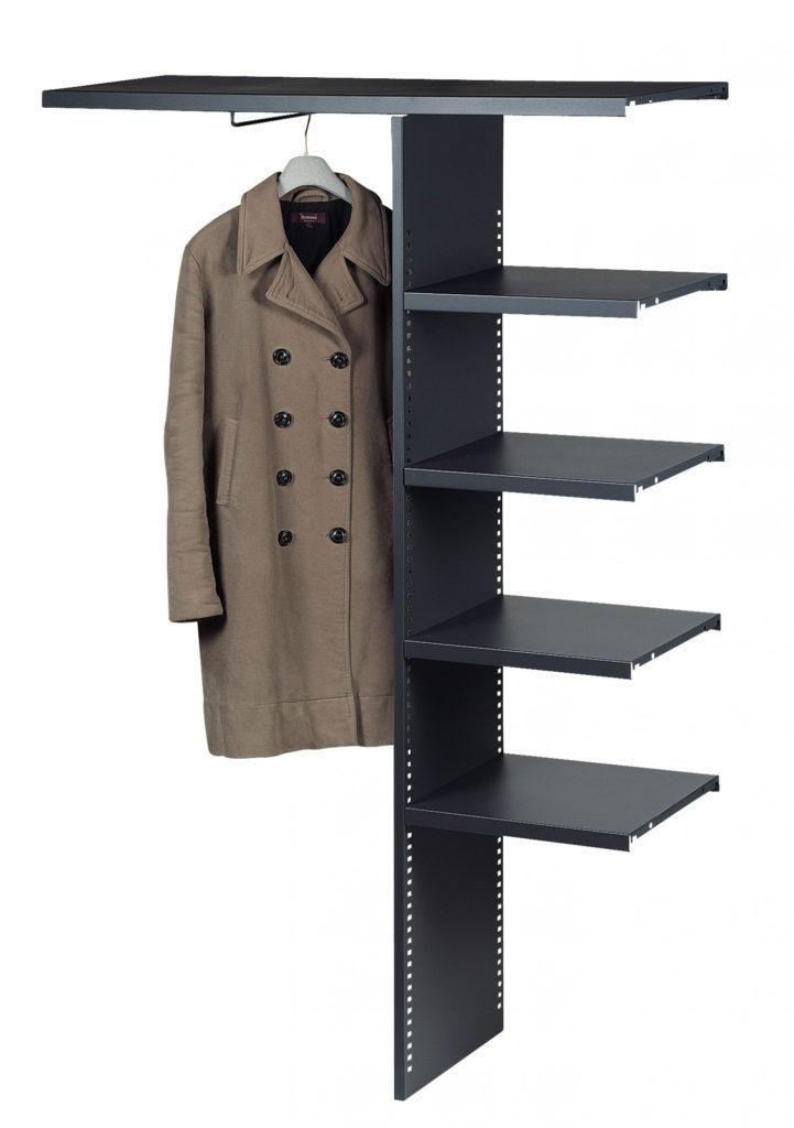 Rolluikkasten voor op kantoor uitgebreide keuze for Amenagement interieur 3d