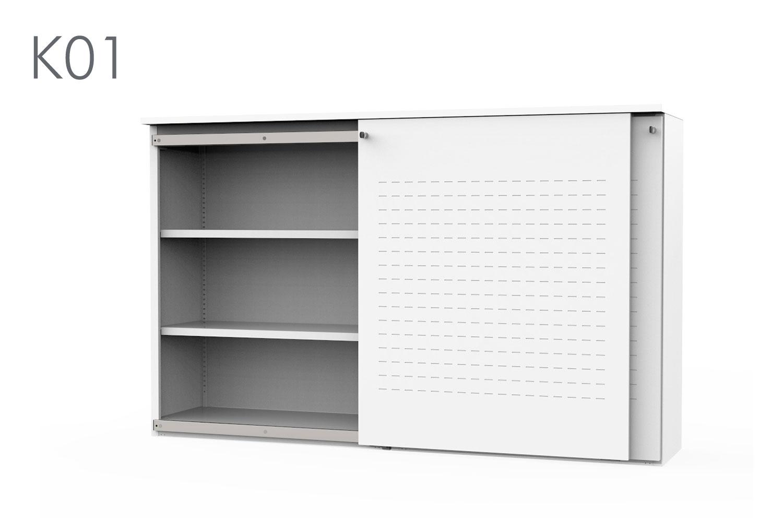 S-Box K01
