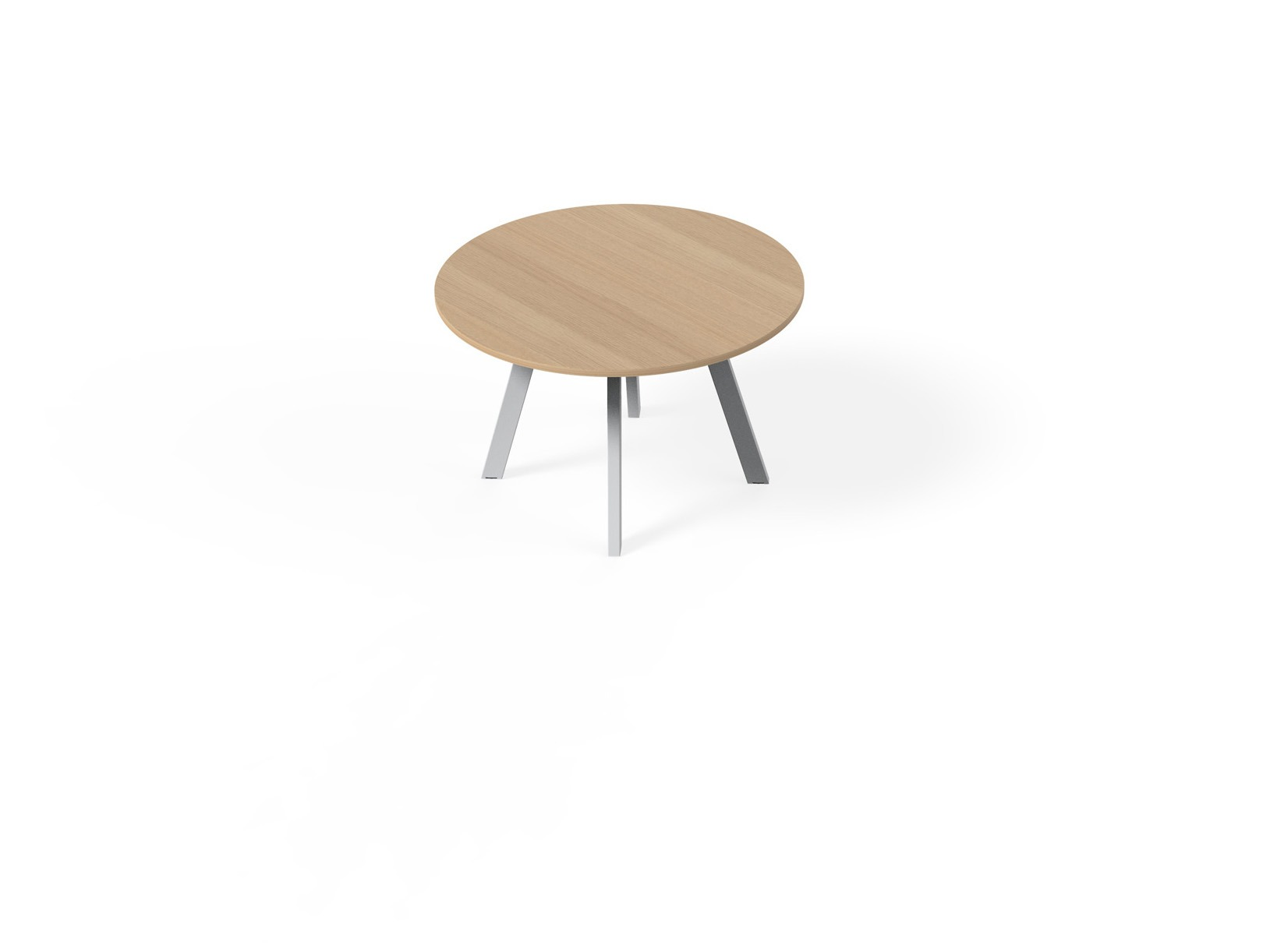 Rounded | Robberechts