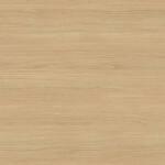 VE - Vincenza natural oak