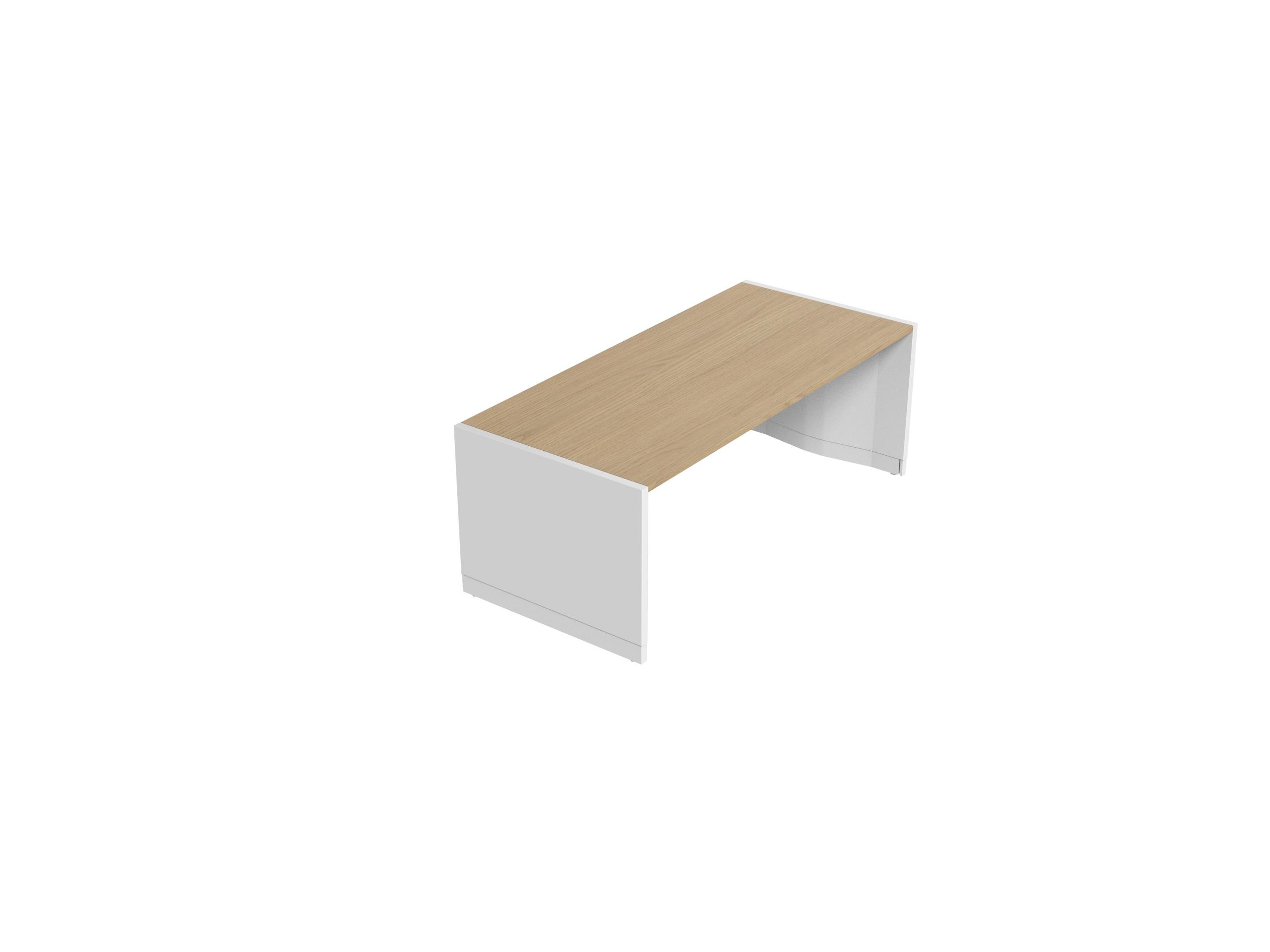 Mooze desk