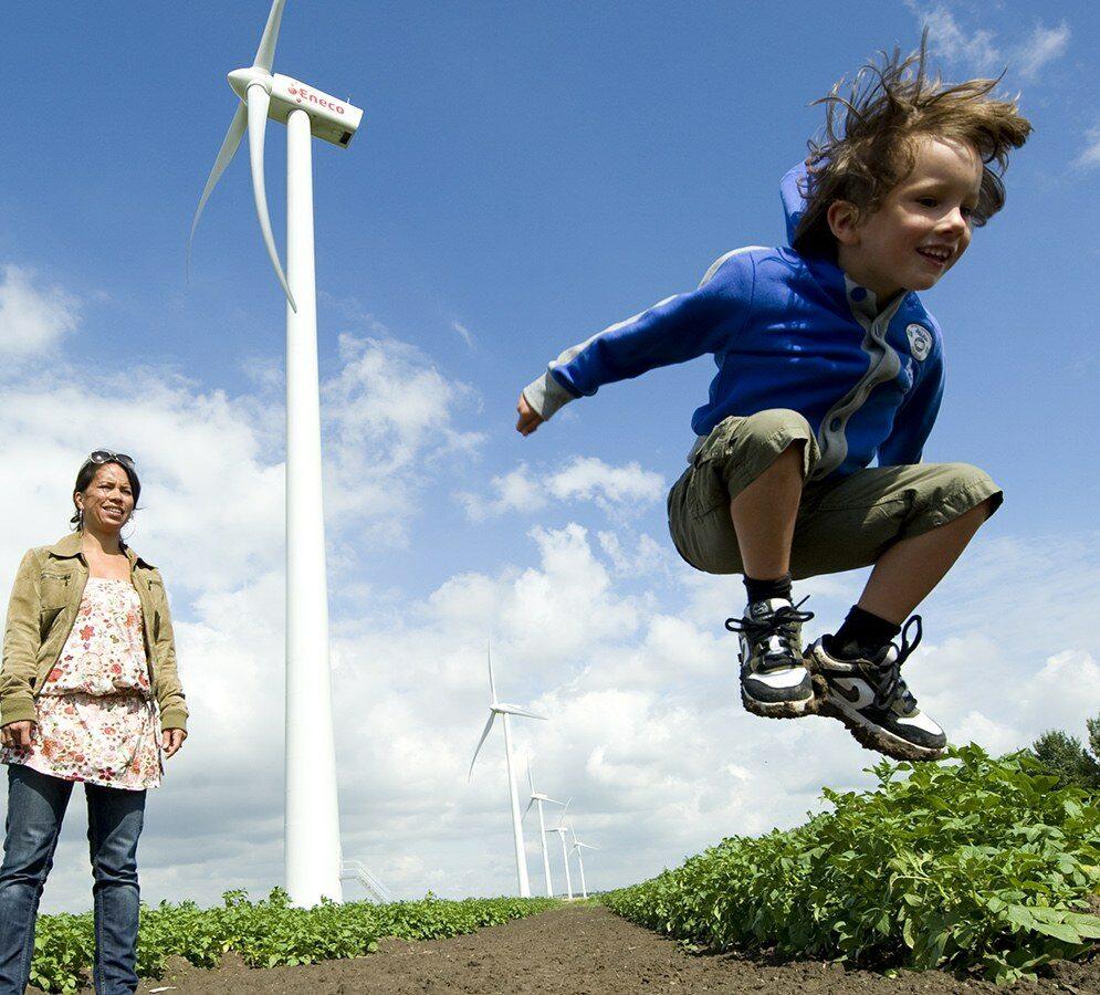 Duurzaamheid | milieu